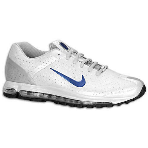 8d7a9ca1 official store nike free balanza 3.0 mercadolibre colombia 9539d 69038