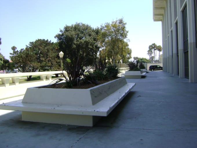Belmont Benches 10 Iconic Skate Spots That No Longer Exist Complex