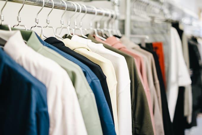 Designer Inspired Durag Versa Style Premium Quality