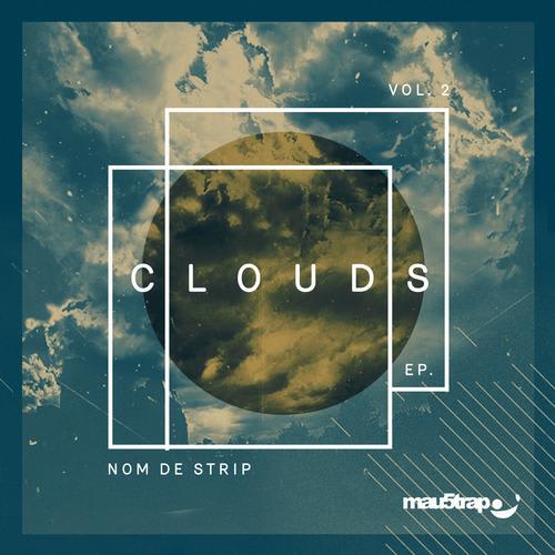 clouds-vol-2-ep