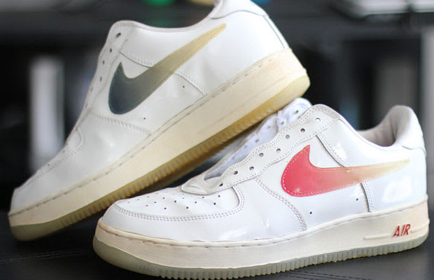 air force 1 low taiwan cherry air force 1