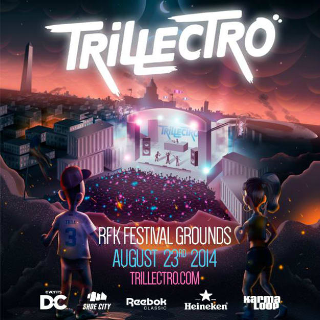 trillectro-2014