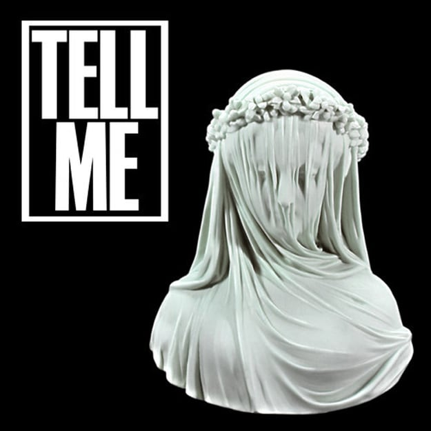 rl-grime-what-so-not-tell-me
