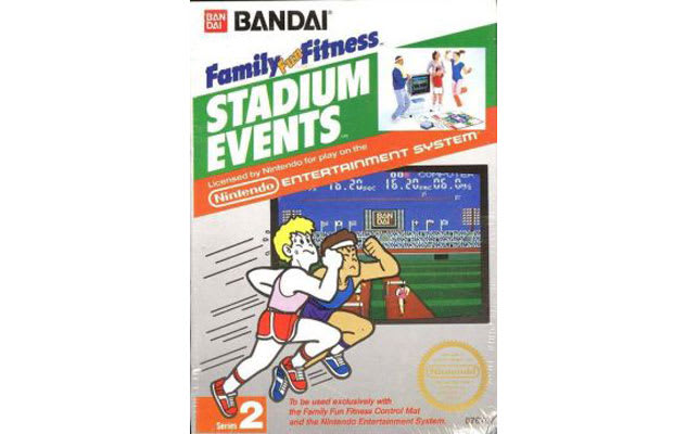 bandai stadium events the 10 most ridiculously expensive. Black Bedroom Furniture Sets. Home Design Ideas