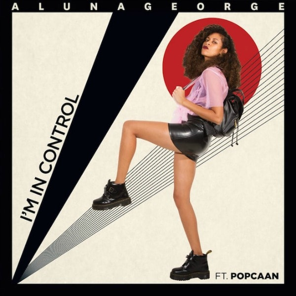 alunageorge-im-in-control-feat-popcaan