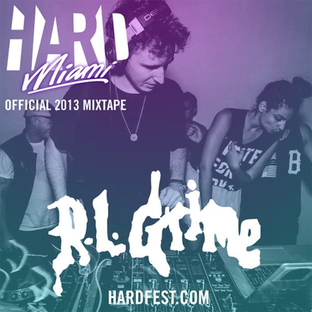 rl-grime-hard-miami-mixtape