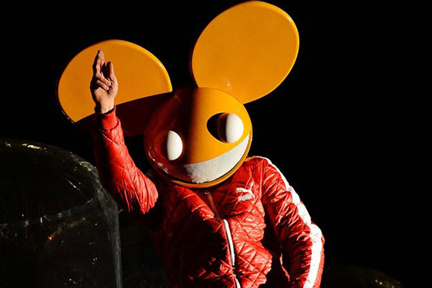 deadmau5-yellow-red