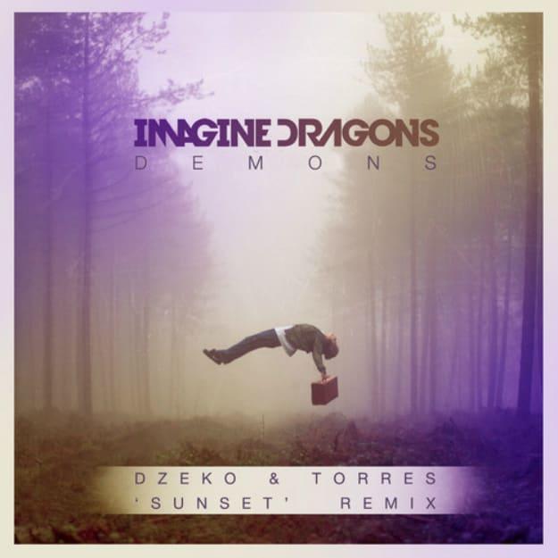 imagine-dragons-demons-dzeko-torres-rmx
