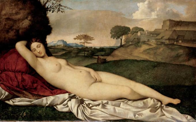 hot sexy naked redhead pornstar