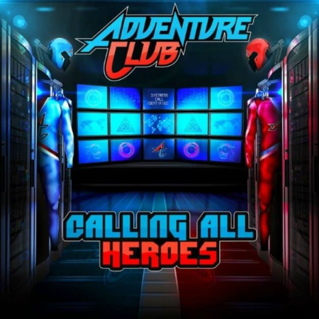 adventure-club-calling-all-heroes-pt-1-cover