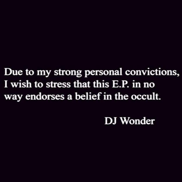 dj-wonder-occult