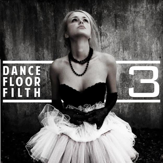3lau-dance-floor-filth-3