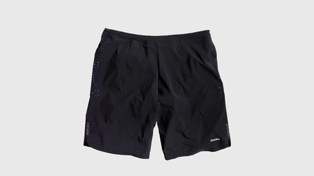 Isaora Shorts