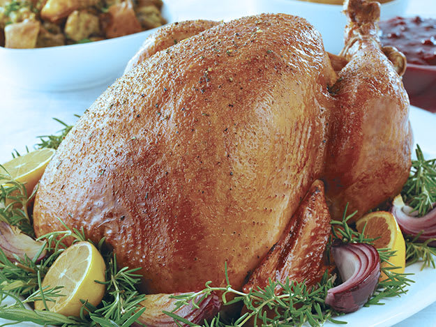 thanksgiving-djs-li