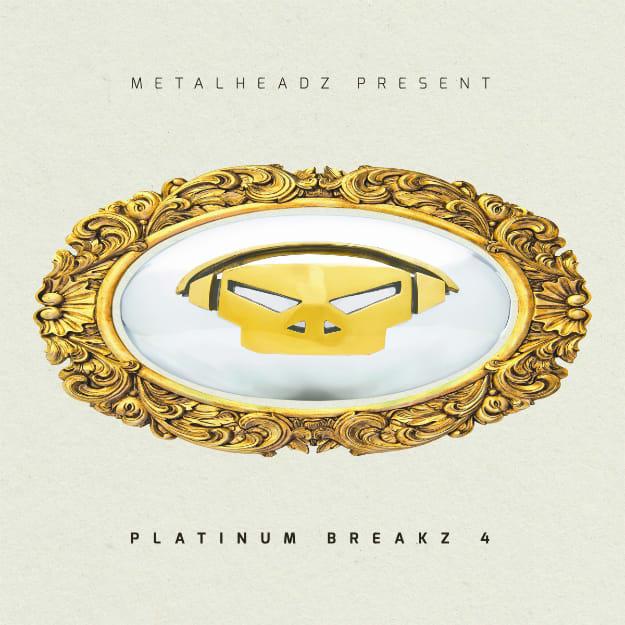 platinum-breakz-4-cover