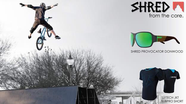 Ryan Nyquist We Shred Dirt_1