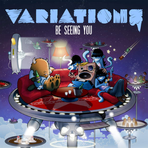 variations-be-seeing-you-cover