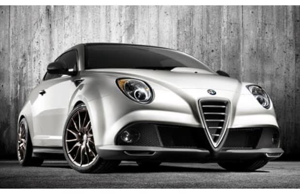 alfa romeo mito gta the 25 best european sportscars never sold in the u s complex. Black Bedroom Furniture Sets. Home Design Ideas