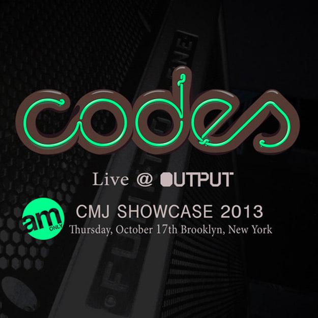 codes-output-cmj-2013