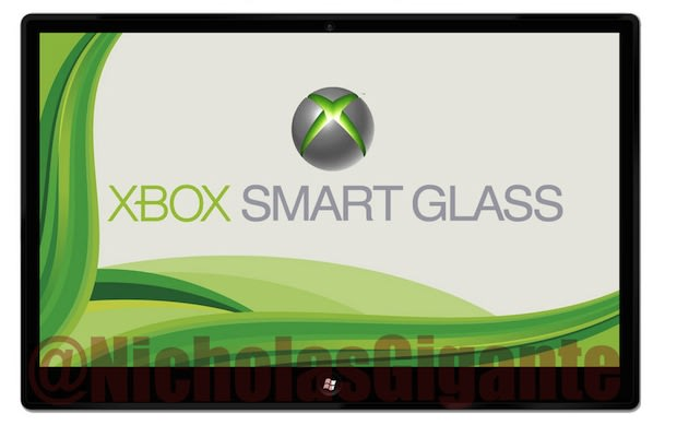 Xbox SmartGlass Will Be Compatible with Devices Android, IOS
