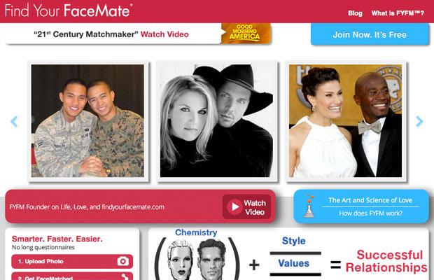 dice-dating-website