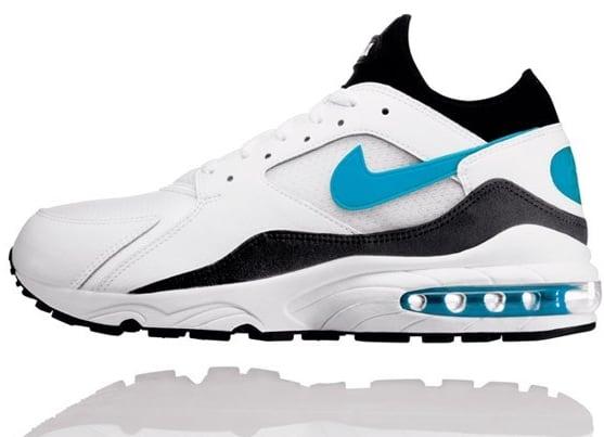 air max 1993