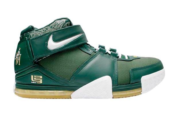 Coisas quase ninguém sabe Sobre Nike  5b9b37956b1
