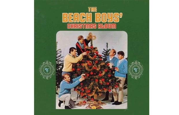 Jim Jones, A Dipset Christmas - The 10 Great Christmas Albums on ...
