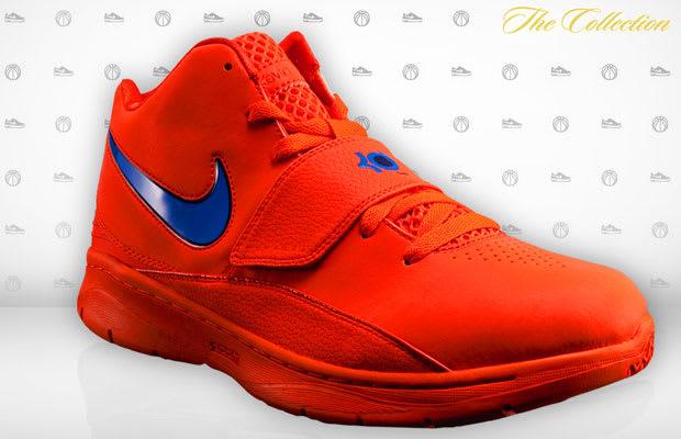 158577caff Coisas quase ninguém sabe Sobre Nike
