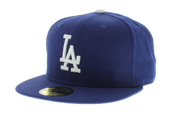 light blue la baseball cap why the dodger interlocking hat perfect navy