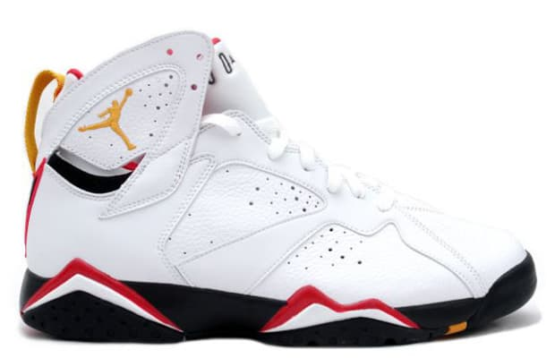 1992 air jordan shoes