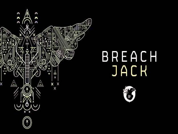breach-jack-li