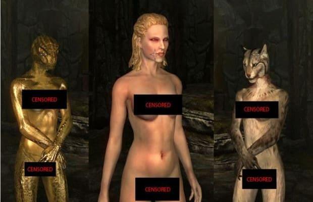 Superstar Onlin Naked Games Pic