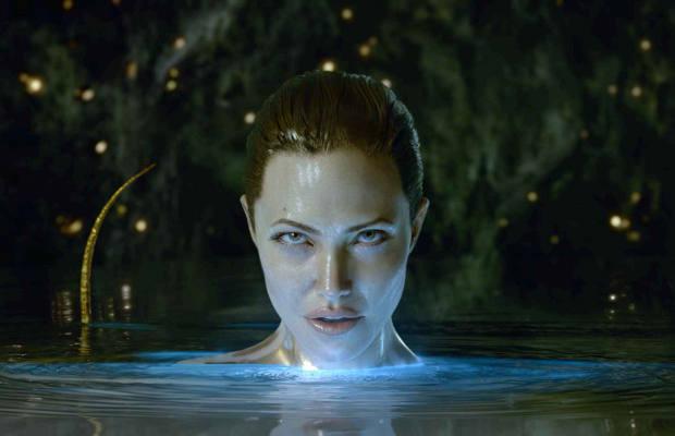 Angelina jolie nude movies pics 86