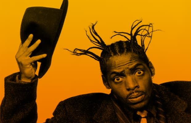 Stupendous The 20 Most Ridiculous Haircuts In Hip Hop Complex Short Hairstyles Gunalazisus