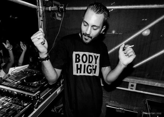 brodinski-body-high