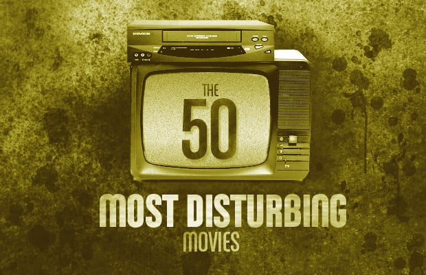 foto de Antichrist The 50 Most Disturbing Movies of All Time Complex