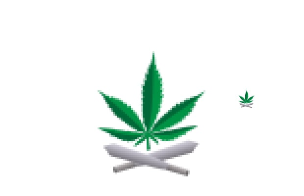 Weed - 15 Emojis We Wish Existed   Complex