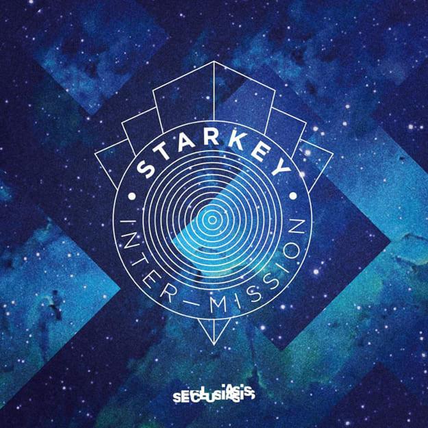 starkey-inter-mission-ep