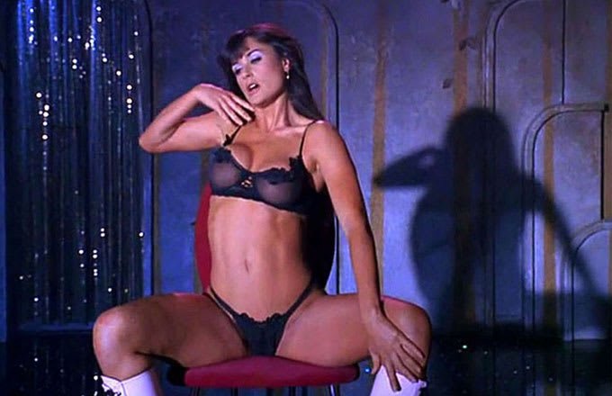demi moore strip tease Search -