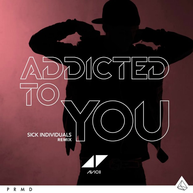 sick-individuals-addicted-to-you-rmx
