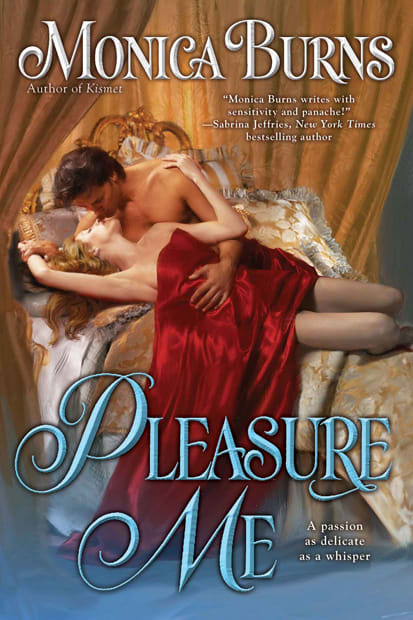 Ya Romance Book Cover : Pleasure me the most ridiculous romance novel covers