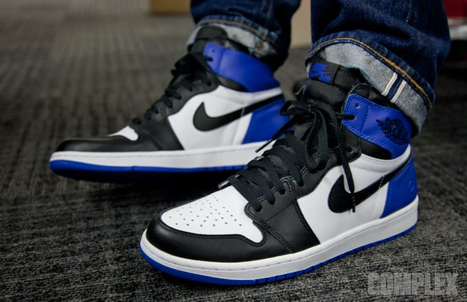 b467db60e3 Nike Air Jordan 11 Gs Bajas Criado