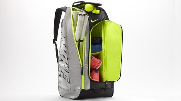 Nike_USOpen_CourtTech_01