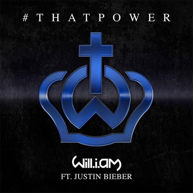 william-ft-bieber-thatpower