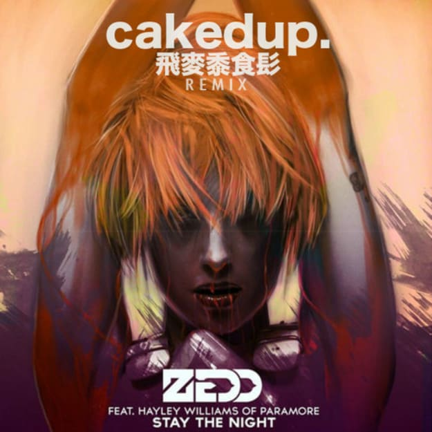 caked-up-stay-the-night-rmx
