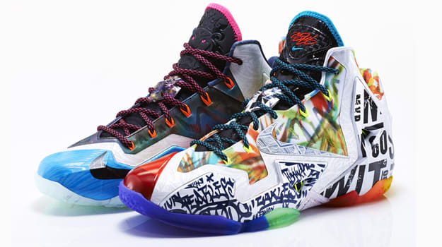 nike-what-the-lebron-11_LEAD