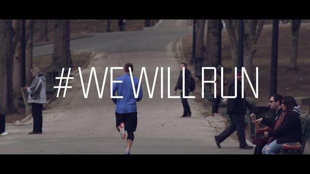 wewillrun_boston_marathon