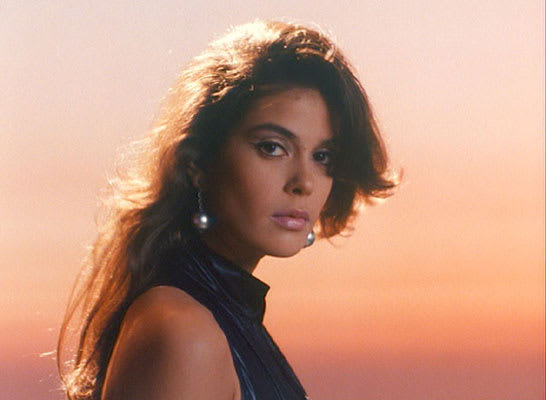 teri hatcher the 25 hottest women on horror tv shows