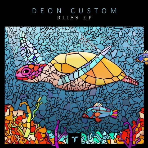 deon-custom-bliss-ep